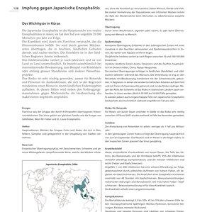 Médecine de voyage: l'encéphalite japonaise version pdf